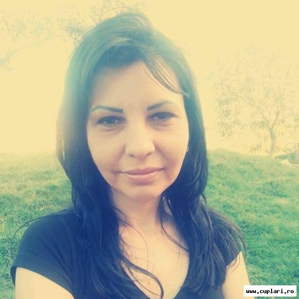 sunt femeie caut barbat sebeș barbati din Timișoara care cauta femei căsătorite din București