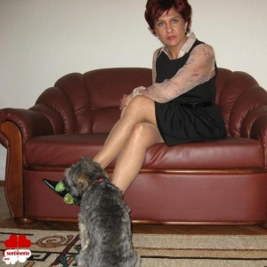 un bărbat din Sighișoara care cauta femei singure din Constanța)