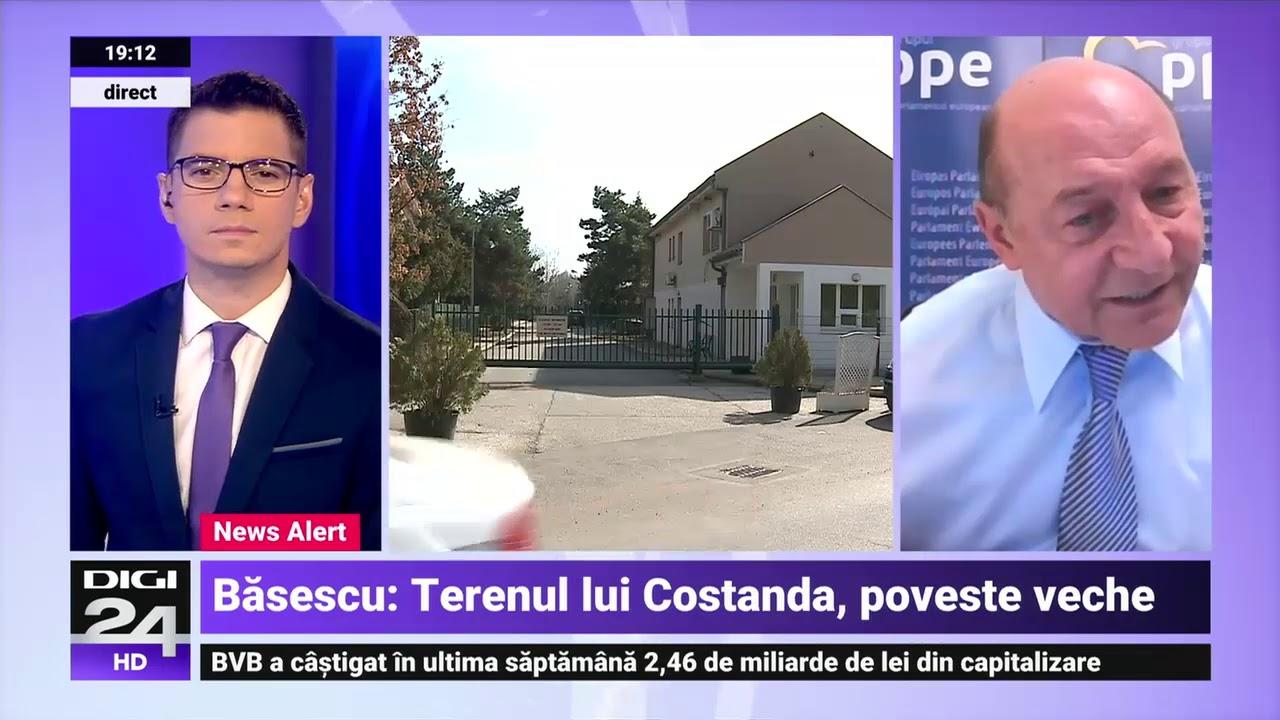 barbati din Timișoara care cauta femei căsătorite din Sighișoara)
