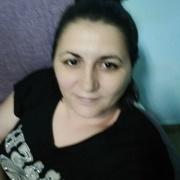 femei singure caracal)