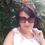 Femei pentru casatorie din republica moldova, femei frumoase din republica moldova