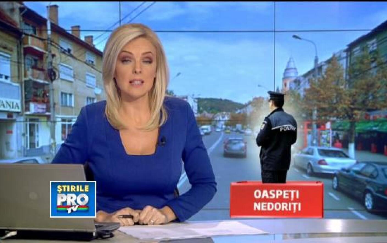 femei care cauta barbati din Brașov caut amant slatina