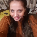 femei divortate din Cluj-Napoca care cauta barbati din Craiova)