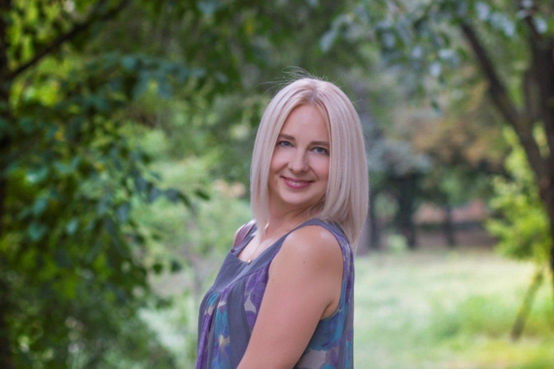fete singure care caută bărbați din București