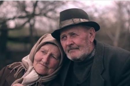 procesul de îmbătrânire - Traducere în germană - exemple în română | Reverso Context