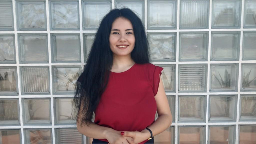 Fete Care Cauta Barbat Din Novi Kneževac Agence matrimoniale seini