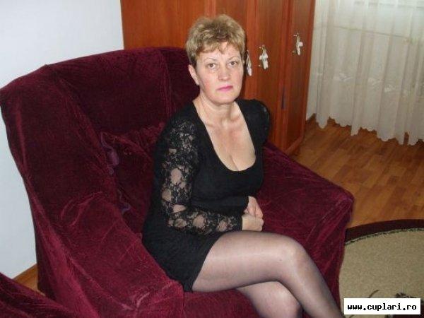 matrimoniale femei cu dizabilitati