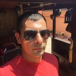 barbati din București care cauta femei căsătorite din Sighișoara raid ploiesti