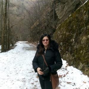 fata singura caut barbat in moreni Caut barbati din Cluj-Napoca