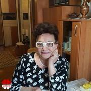 dating cernavodă barbati din Iași care cauta femei frumoase din București