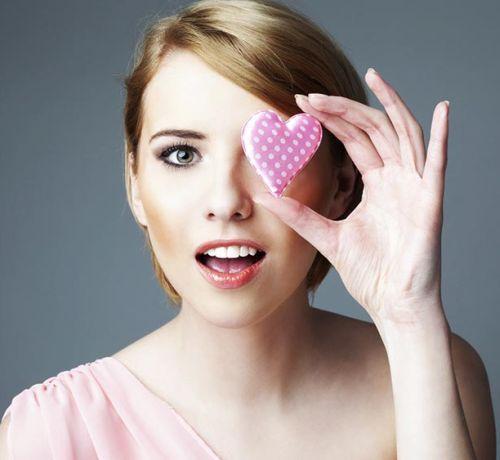 Cele 11 calităţi ale femeii perfecte în ochii oricărui bărbat