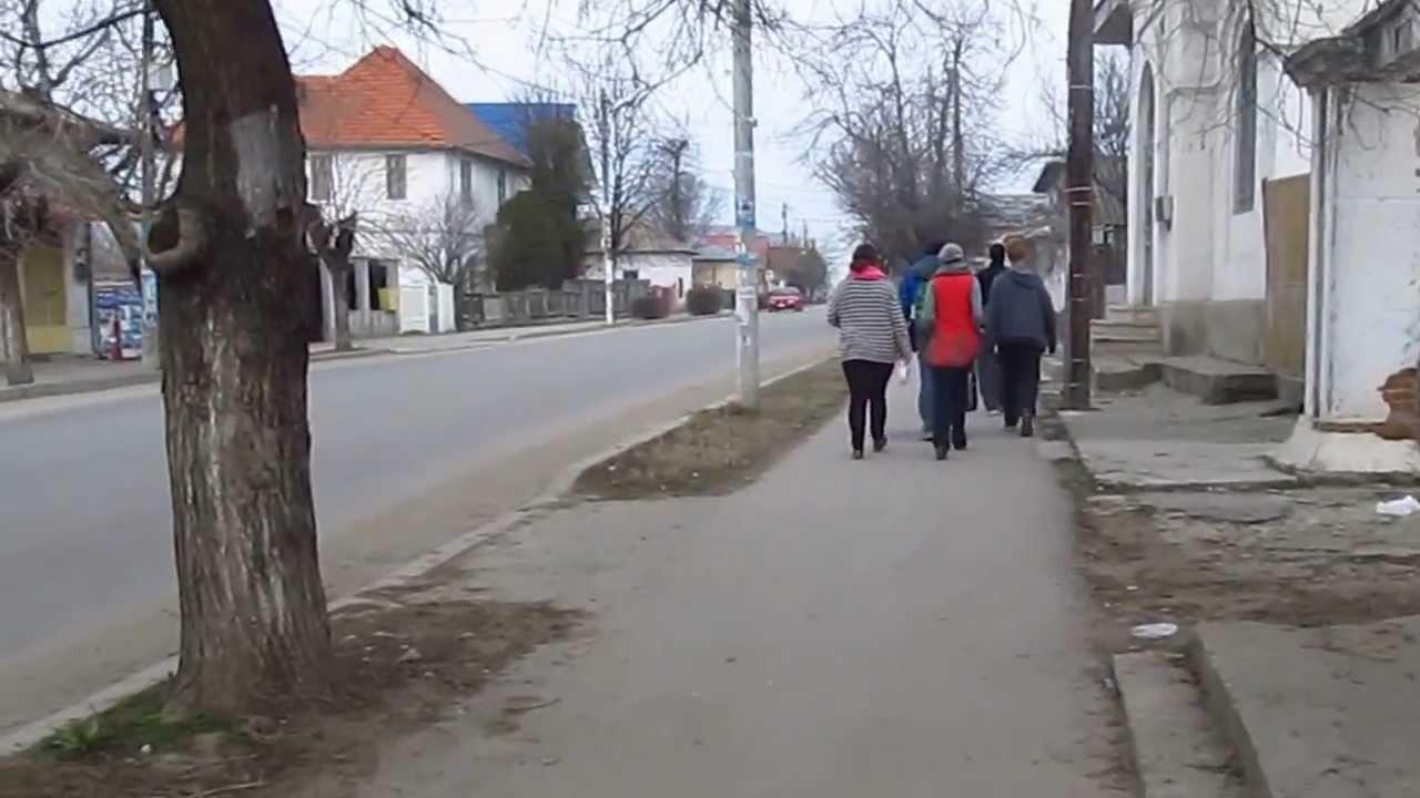 femei singure in cautare de barbati oravița barbati din Cluj-Napoca care cauta femei frumoase din Sighișoara