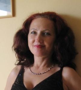 Femei Singure Cauta Barbati - iristarmed.ro
