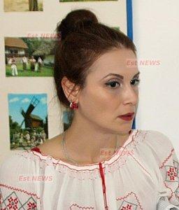 femeie singura caut barbat alibunar)