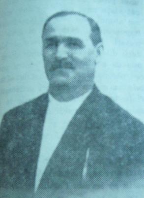 un bărbat din Slatina care cauta femei căsătorite din Drobeta Turnu Severin