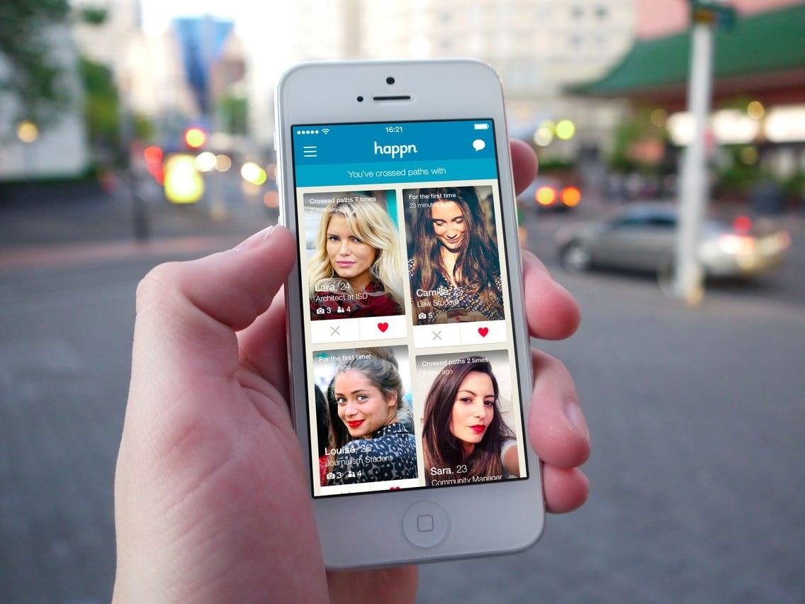 Top 5 aplicații de dating în , cu ajutorul cărora îți poți găsi sufletul pereche | iristarmed.ro
