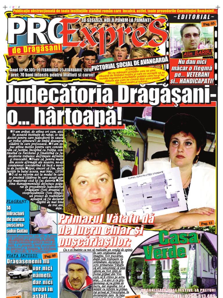 Femei DRAGASANI | Anunturi matrimoniale cu femei din Vâlcea | iristarmed.ro