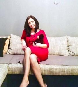 femei din arad interesate de relatii serioase)