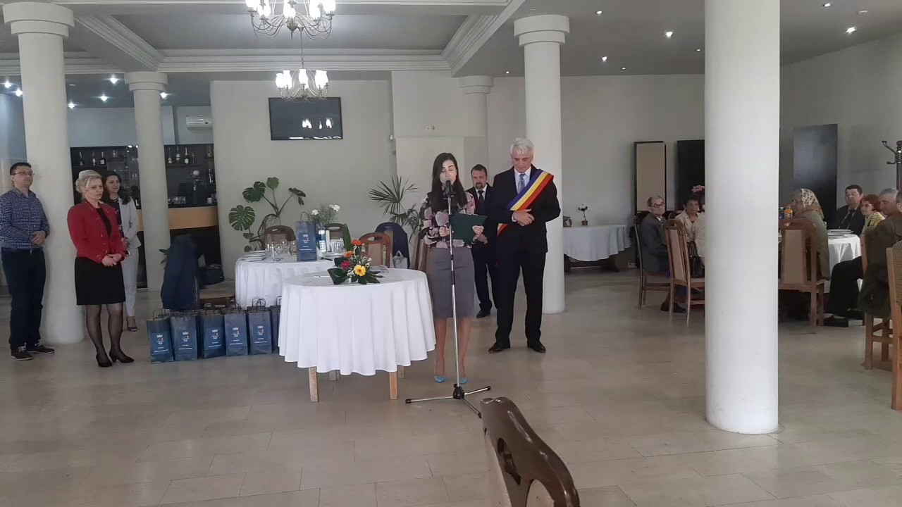 caut femeie singura rača matrimoniale dorohoi)