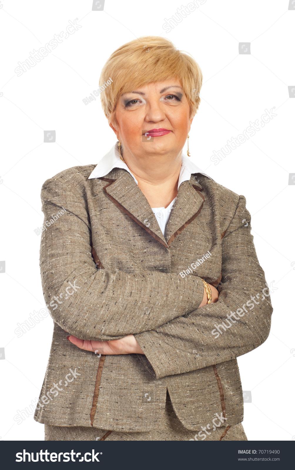 doamna singura din blaj)
