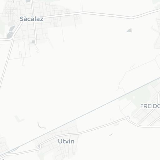 fete sexy care caută bărbați din Craiova