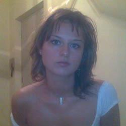 sunt femeie caut barbat craiova barbati din Craiova care cauta Femei divorțată din Oradea