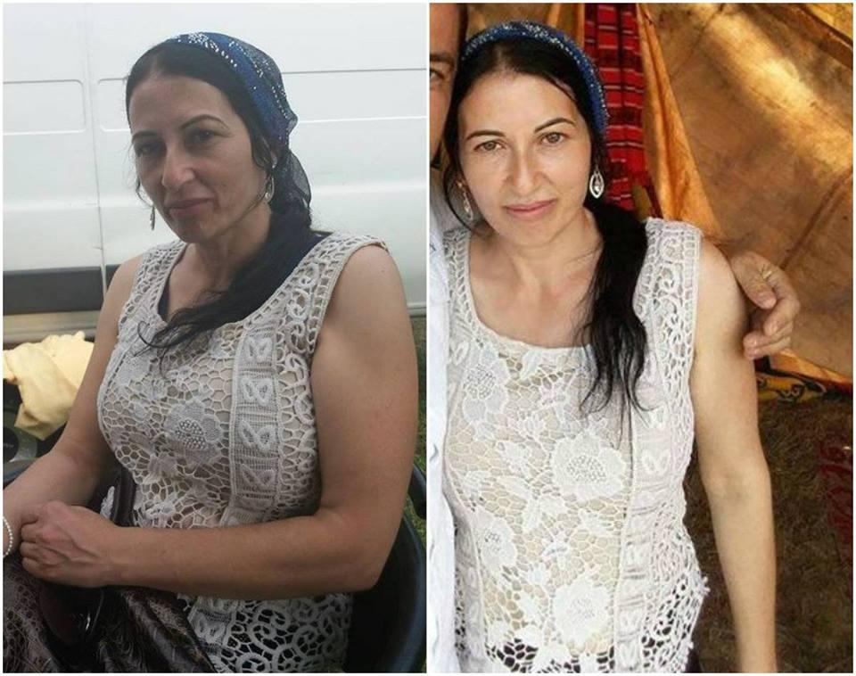 Femei Vaduve Care Cauta Barbati In Strehaia Femei din Mehedinti care isi cauta sufletul pereche