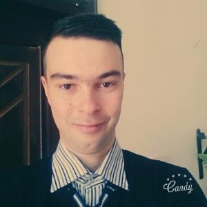 barbati din Craiova cauta femei din Craiova fete singure din Alba Iulia care cauta barbati din Iași