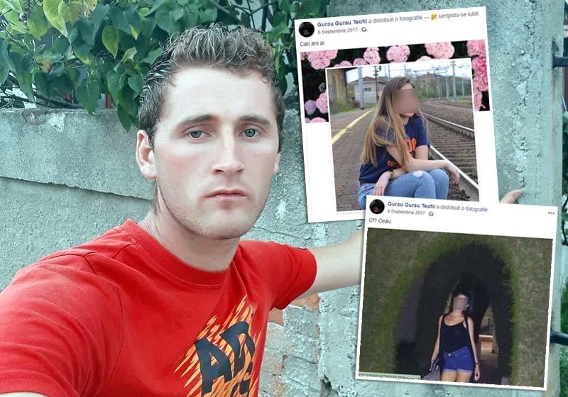 fete singure care cauta barbat 24 public matrimoniale