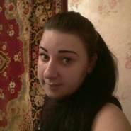 femeie singura caut barbat anina)