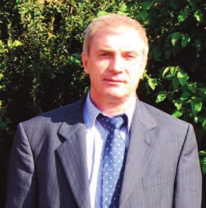 un bărbat din Sighișoara care cauta femei căsătorite din Craiova)