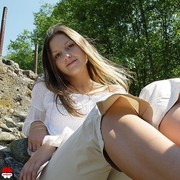un bărbat din Craiova care cauta femei frumoase din Sibiu