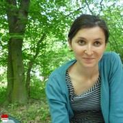 întâlnește femei compatibile din targoviste