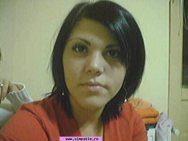 caut o femeie divortata mioveni)