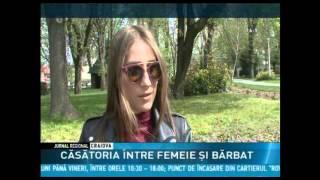 femei căsătorite care caută bărbați din Craiova)
