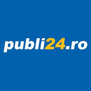 publi24 oltenia