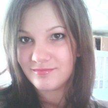 femei singure matrimoniale din blaj alba femei frumoase din Cluj-Napoca care cauta barbati din Timișoara
