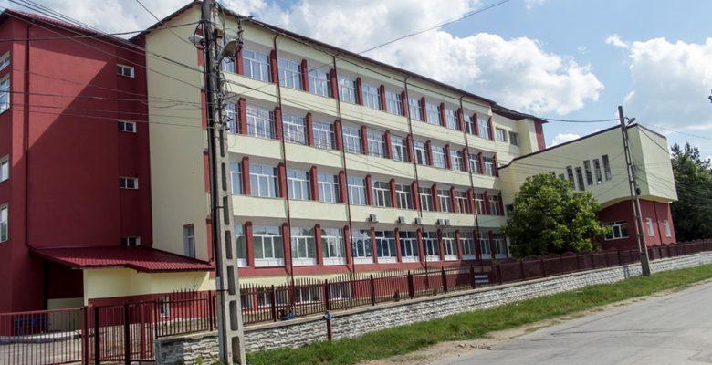 întâlnește persoane compatibile din bumbesti Doamna Caut Baiat Tanar In Fierbinți Târg