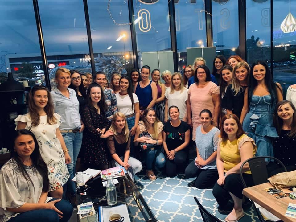 fete din oradea online Caut frumoase femei din Sighișoara