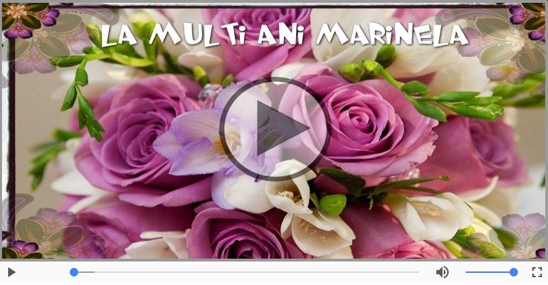 matrimoniale și felicitări