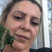 barbati din Cluj-Napoca care cauta femei frumoase din Iași fata singura caut barbat in batočina