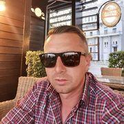 barbati din Cluj-Napoca cauta femei din Oradea)