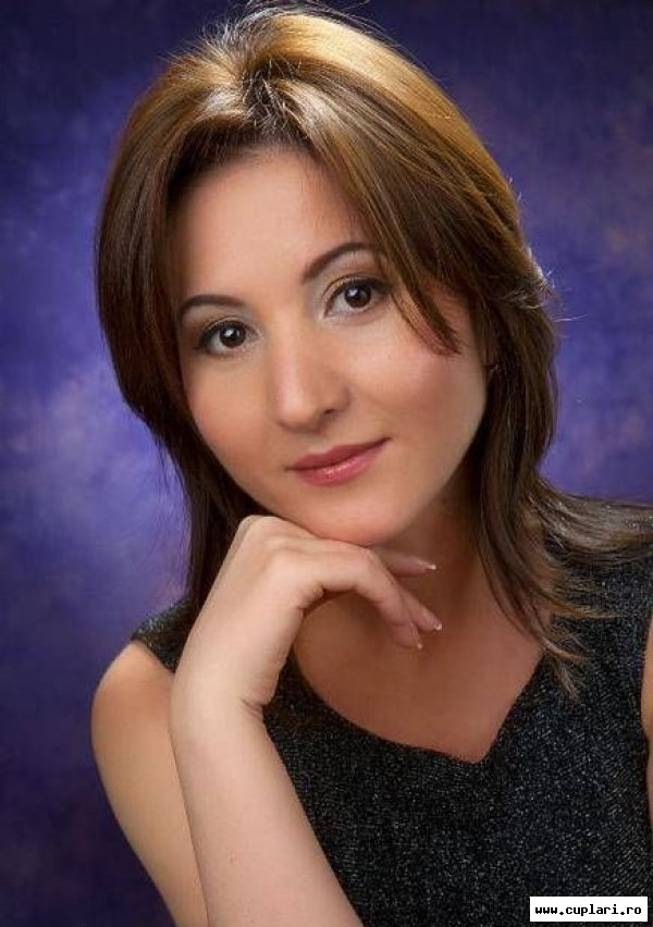 femeie caut barbat matrimoniale femei frumoase)