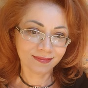 Femei Singure în Afumati - iristarmed.ro