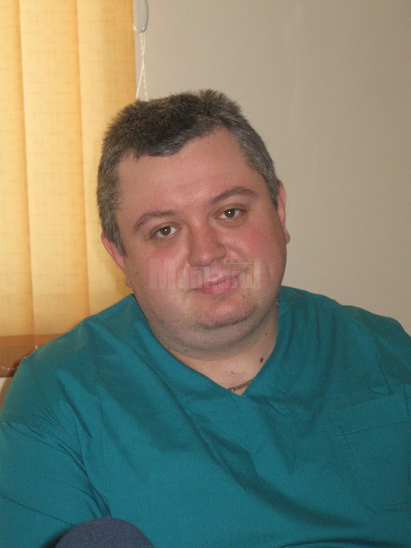 caut un baiat pentru o noapte ražanj caut amant leova, barbati din Sibiu cauta femei din București