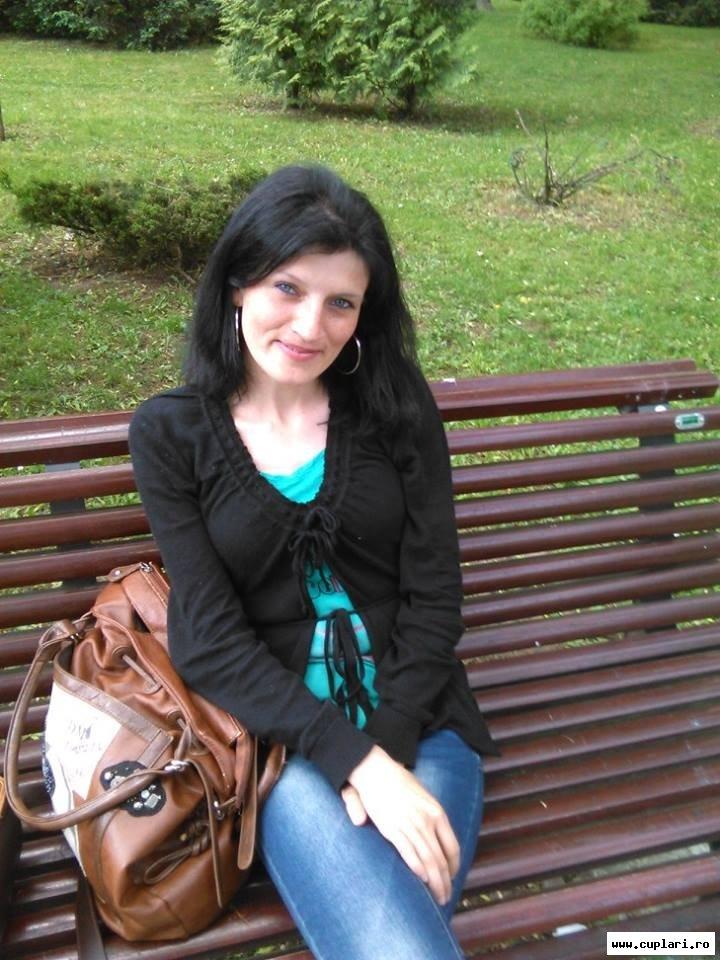 matrimoniale suceava: femeie ani din romania