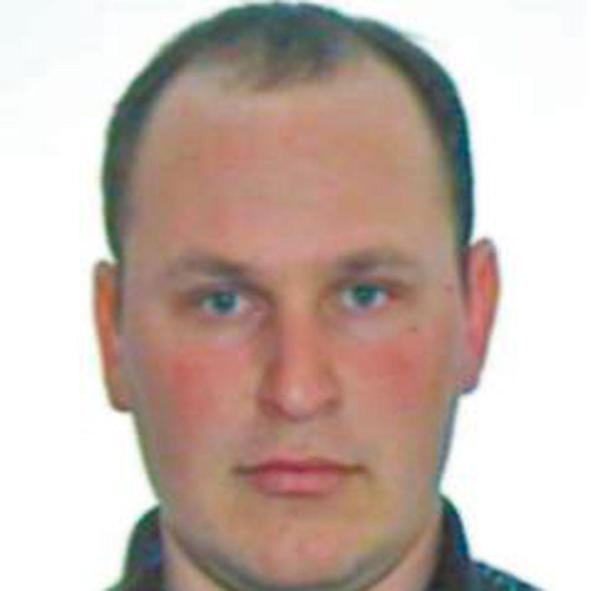 un bărbat din Slatina care cauta femei căsătorite din Brașov