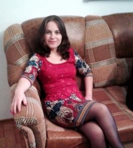 Femei Arad | Intalneste Femei Singure din Arad