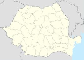 fete moldova nouă)