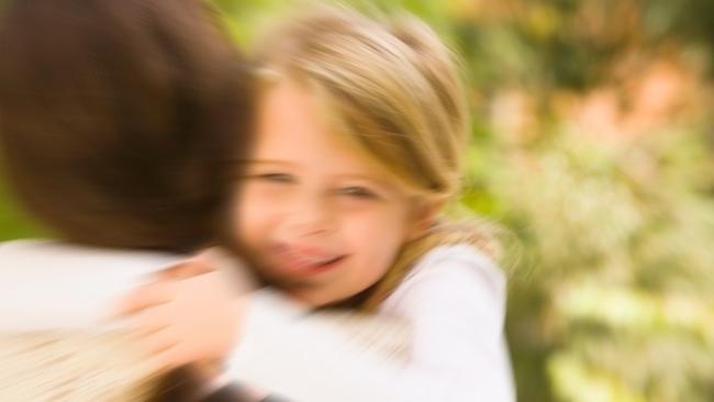 RAPORT referitor la situația mamelor singure